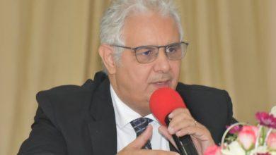 Photo of حزب الاستقلال يدعو إلى الرفع من وتيرة المعارضة