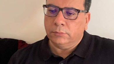 Photo of تدوينات/ منار السليمي: تصريح مزوار حول الشأن الجزائري خطير وغير محسوب