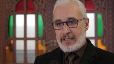 Photo of رئيس حركة التوحيد والإصلاح: لم نتعرض لأي ضغط لتنظيم ندوة حول الحريات الفردية
